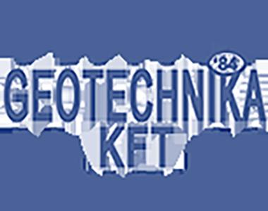 Geotechnika KFT.