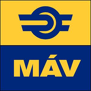 MÁV ZRT.