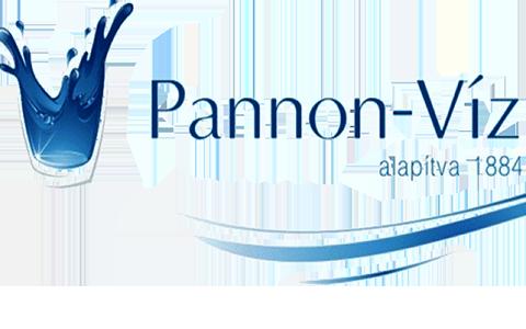 Pannon-Víz KFT.