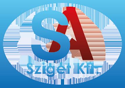 SA Sziget KFT.