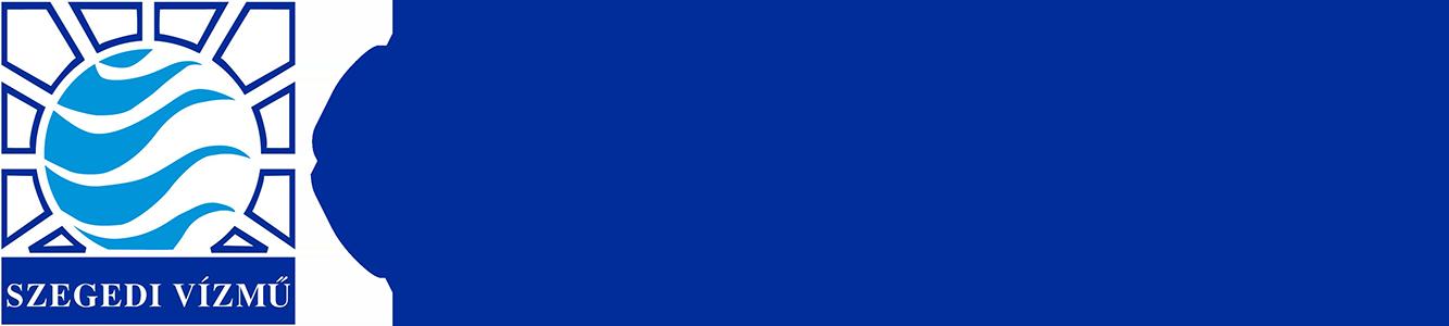 Szegedi Vízmű ZRT.