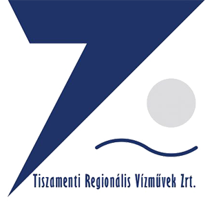 Tiszamenti Regionális Vízművek Zrt.