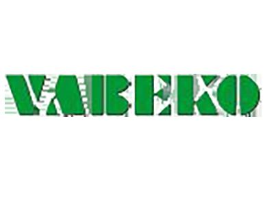 VABEKO