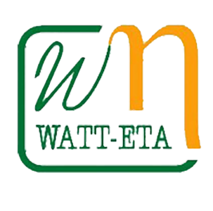 WATT-ETA