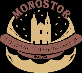 Monostor Falatozó