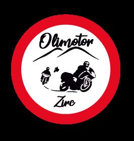 Olimotor