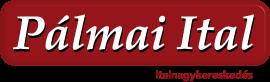 Pálmai ITAL